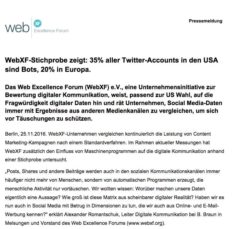 webxf PM