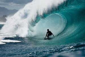 surf digital