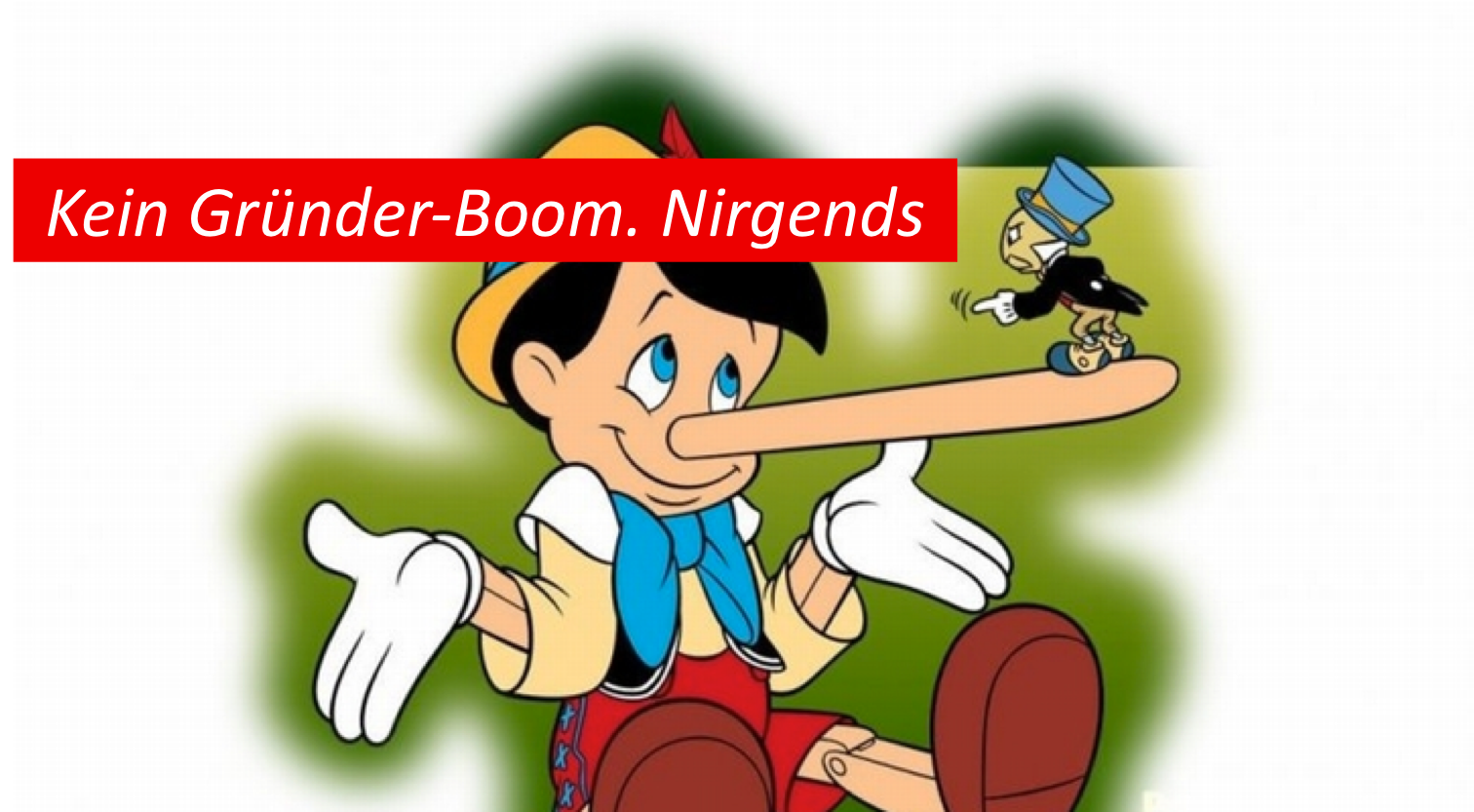 kein digital Boom2